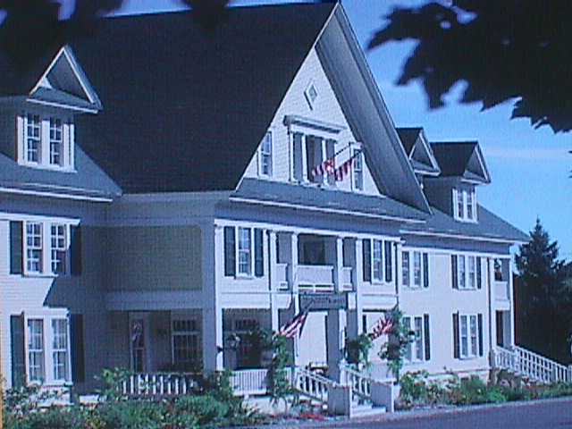 Victorian Reflections Bed And Breakfast Canisteo Ny : Visit beautiful mount shasta california